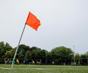 Wat zegt de KNVB over de rest van het seizoen?